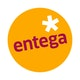 ENTEGA Medianet GmbH
