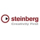 Steinberg Media Technologies GmbH