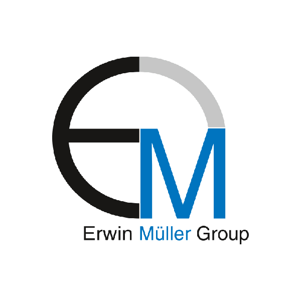 E. M. Group Holding AG