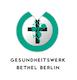 Scheve Kommunikations-Service GmbH