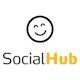 SocialHub by maloon GmbH