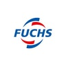 Manager (m/w/d) Corporate Content & Digital Brand Communication