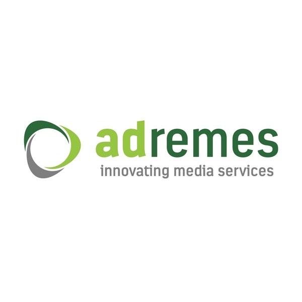 adremes GmbH & Co KG
