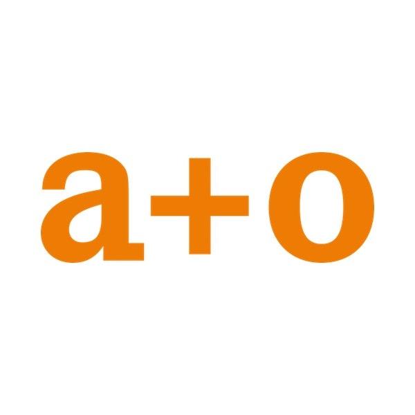 a+o Ges. für Kommunikationsberatung mbH