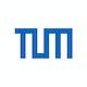 Technische Universität München (TUM)