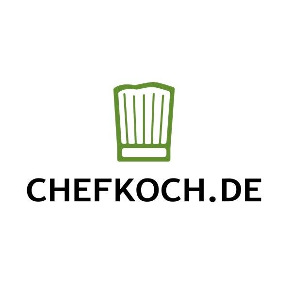 Chefkoch GmbH