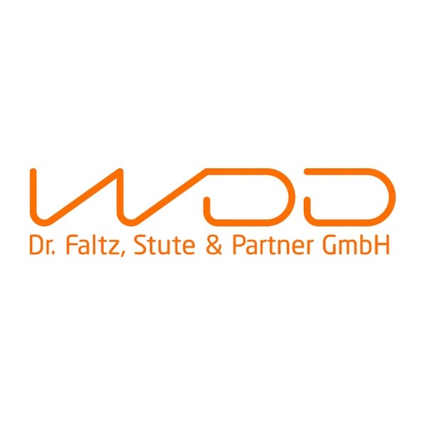 WDD Dr. Faltz, Stute & Partner GmbH