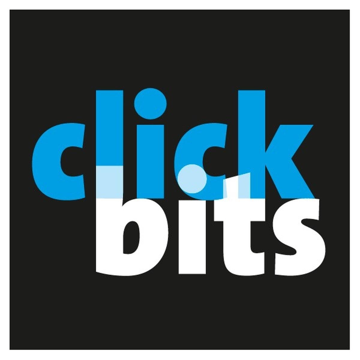 clickbits GmbH