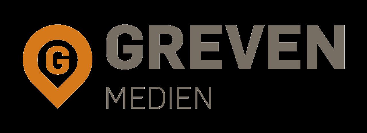 Greven Group GmbH