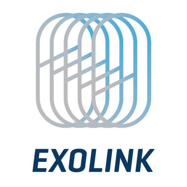 Exolink GmbH