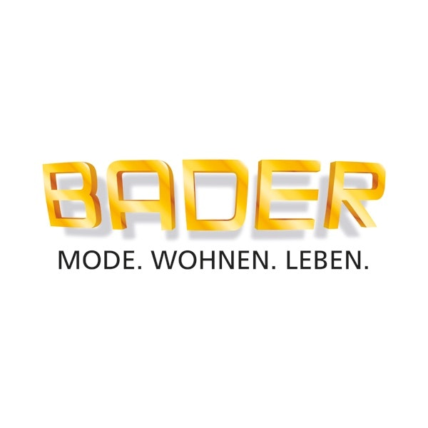 E-Commerce Manager m/w Schwerpunkt Onsite