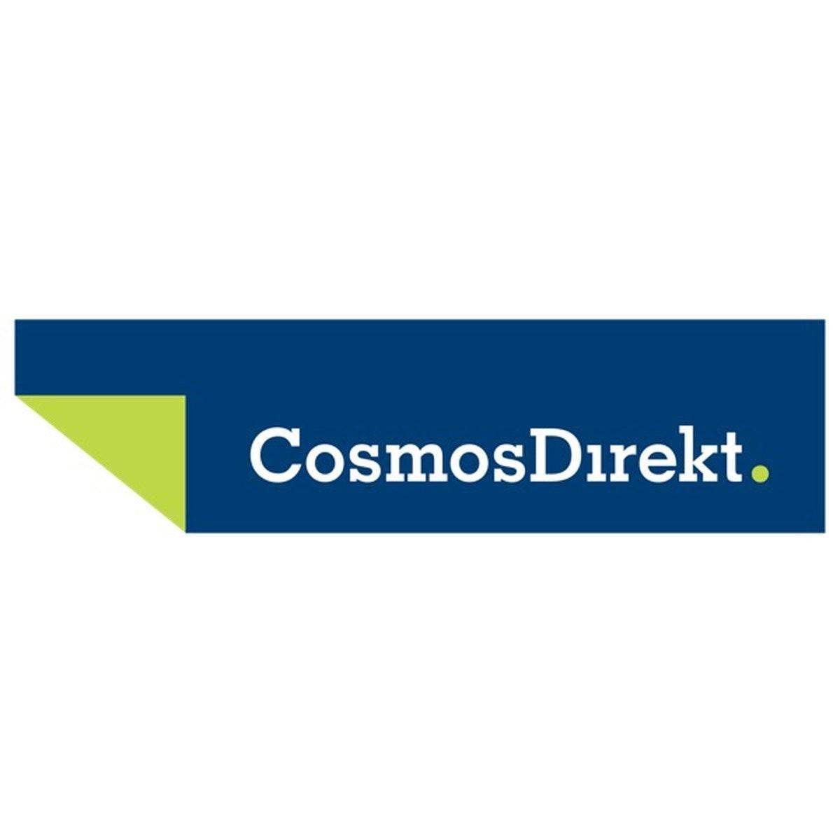 Cosmos Lebensversicherung AG