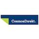 CosmosDirekt Lebensversicherungs AG