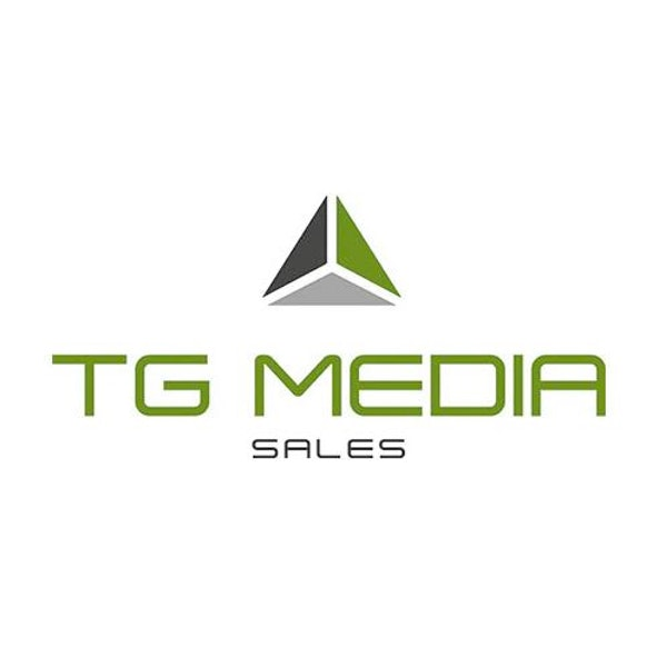TG Media Sales GmbH