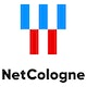 NetCologne IT Services GmbH