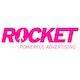 Rocket GmbH