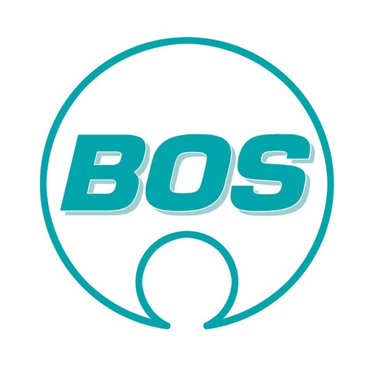 BOS GmbH & Co. KG - International Headquarters Stuttgart