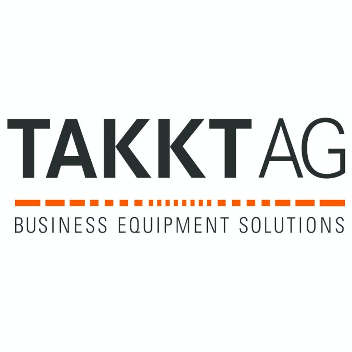 Head of Lean Management TAKKT EUROPE (w/m)
