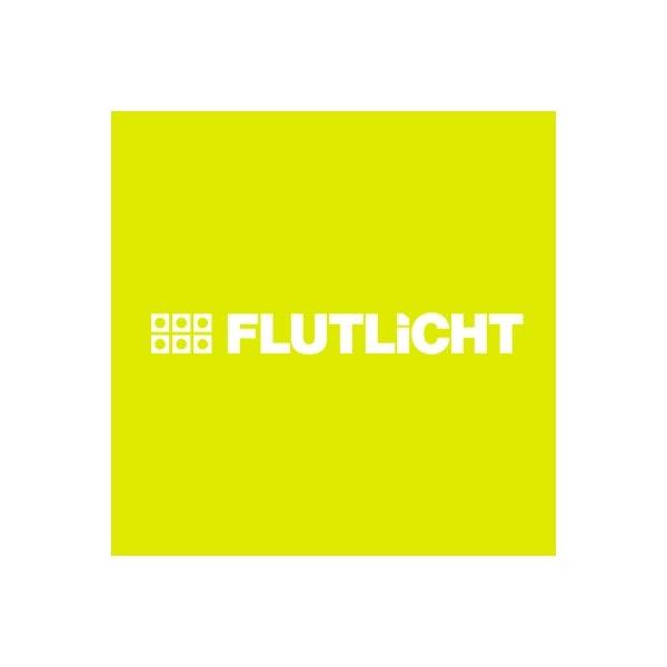 Flutlicht GmbH