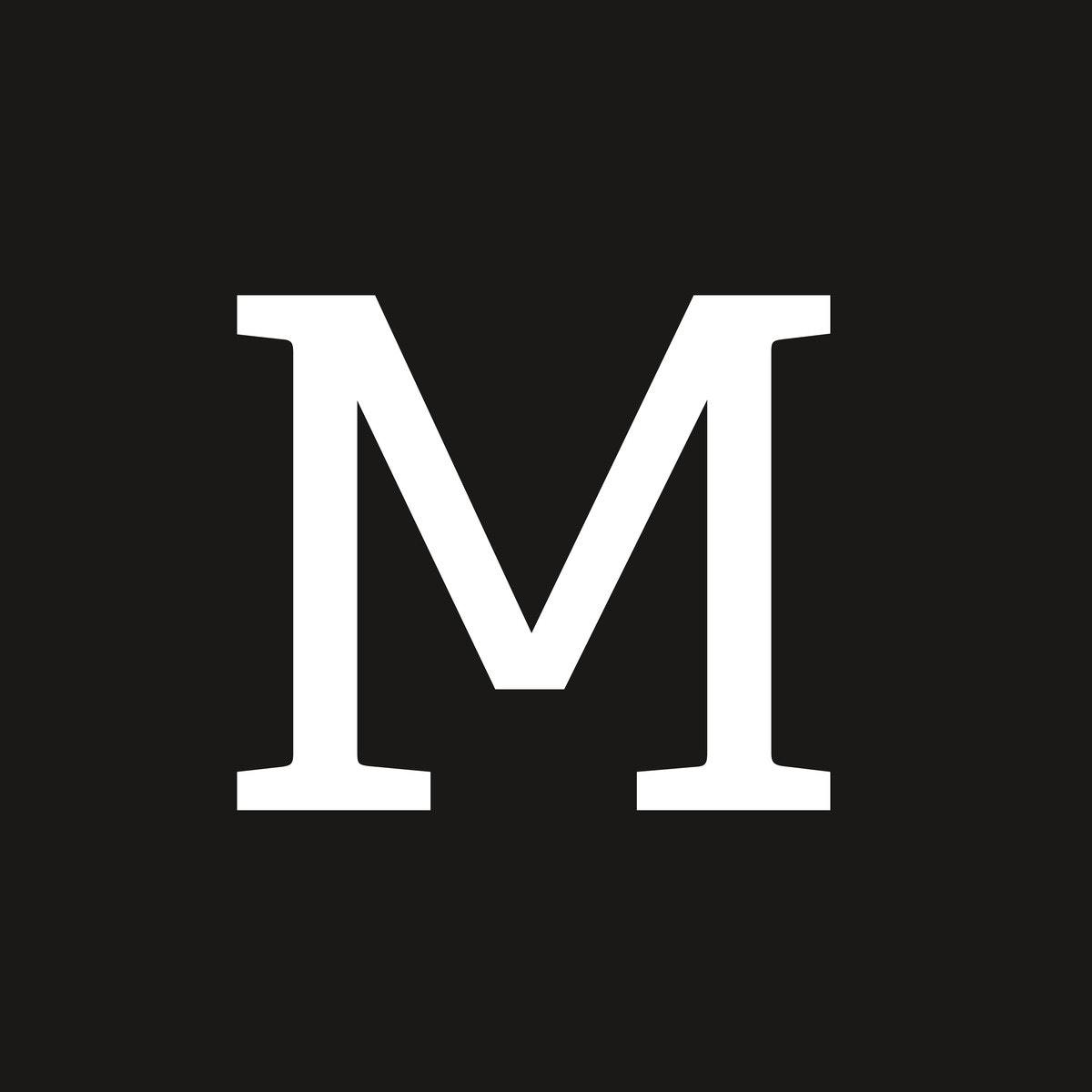 TYPO3 Entwickler (m/w/d)