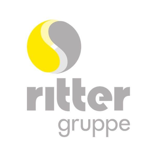 App-Entwickler (m/w) in Vollzeit