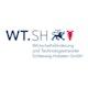 WTSH - Wirtschaftsförderung und Technologietransfer Schleswig-Holstein GmbH