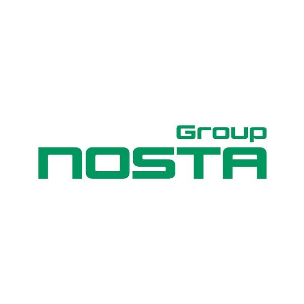 NOSTA Group