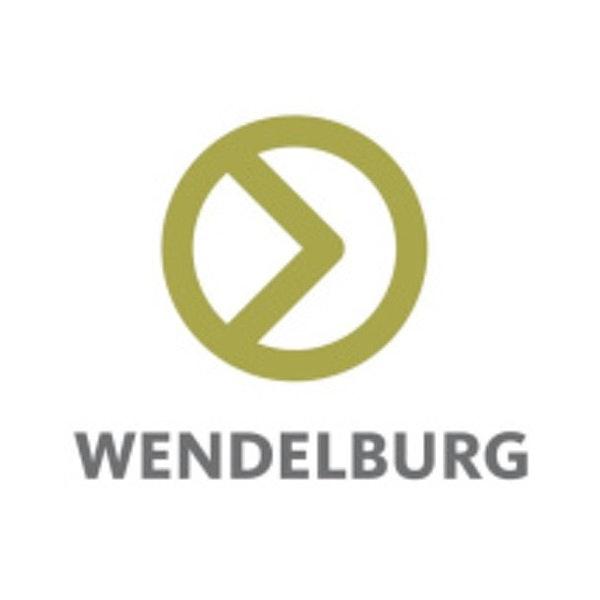 Wendelburg GmbH
