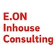 E.ON Inhouse Consulting