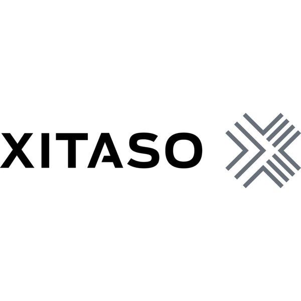 XITASO GmbH