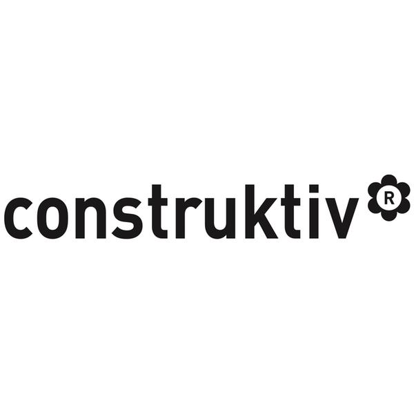 construktiv GmbH