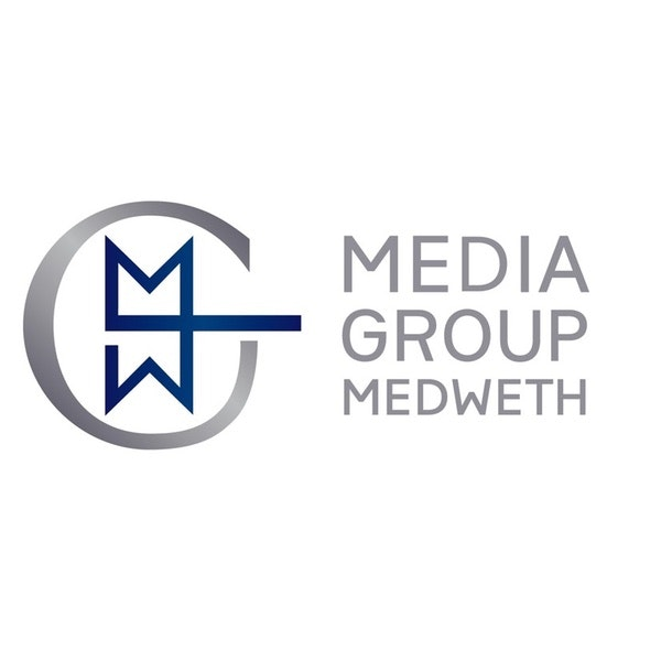 Media Group Medweth GmbH