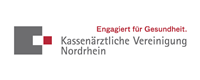 Kassenärztliche Vereinigung Nordrhein