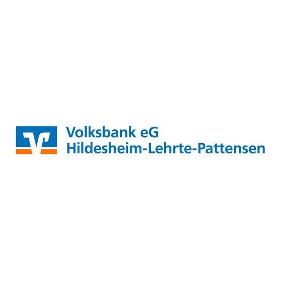Berater für digitales und elektronisches Banking (m/w)