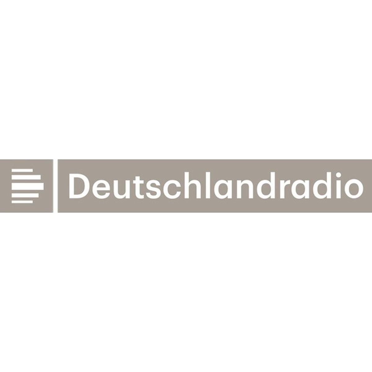 Deutschlandradio – Deutschlandfunk Kultur