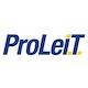 ProLeiT AG