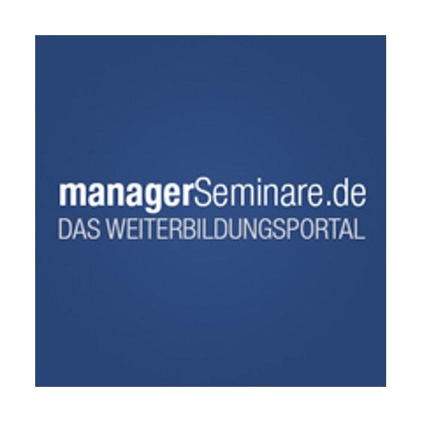 managerSeminare Verlags GmbH