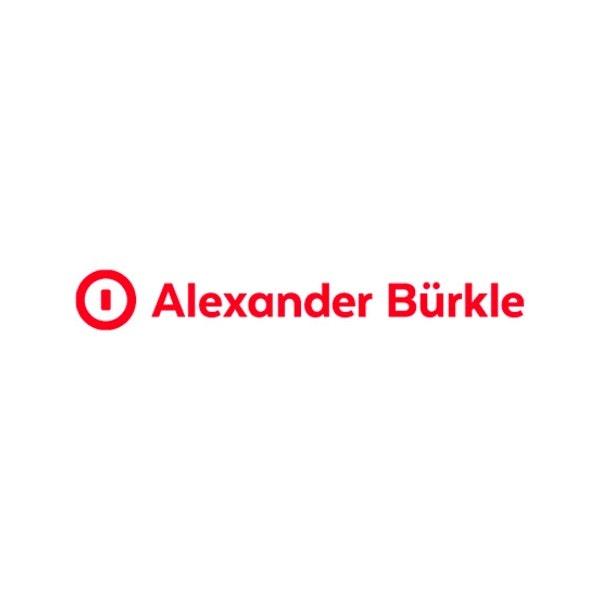 Alexander Bürkle GmbH & Co. KG