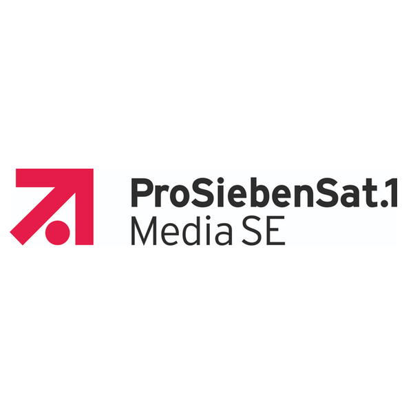 Project Manager (m/w) – IT Infrastructure