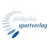 Philippka-Sportverlag GmbH & Co. KG