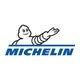 Michelin Reifenwerke AG & Co. KGaA