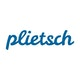 Plietsch GmbH