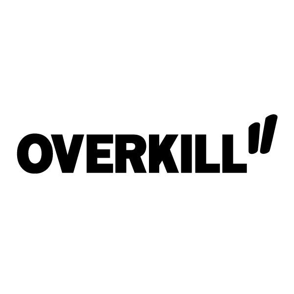 Overkill Online-Marketing- & E-Commerce-Manager (m/w)