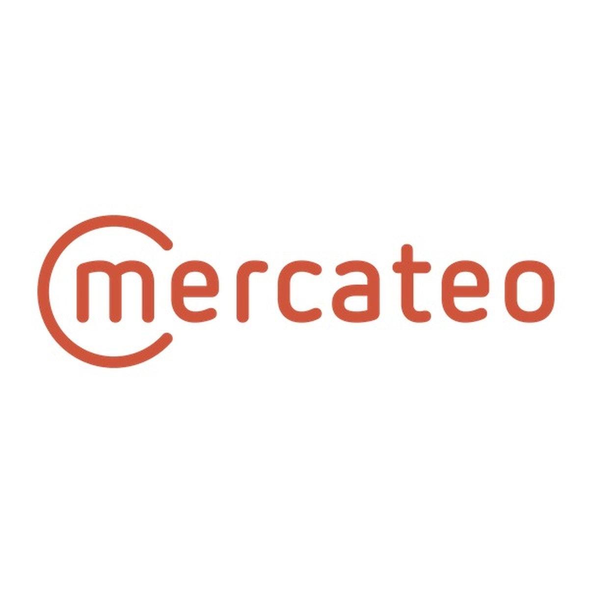 Mercateo Deutschland AG
