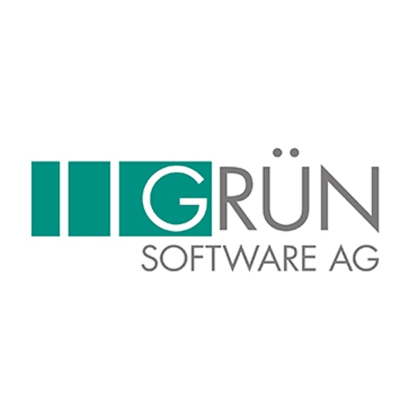 Produktmanager Online Fundraising-Plattform (M/W/D)