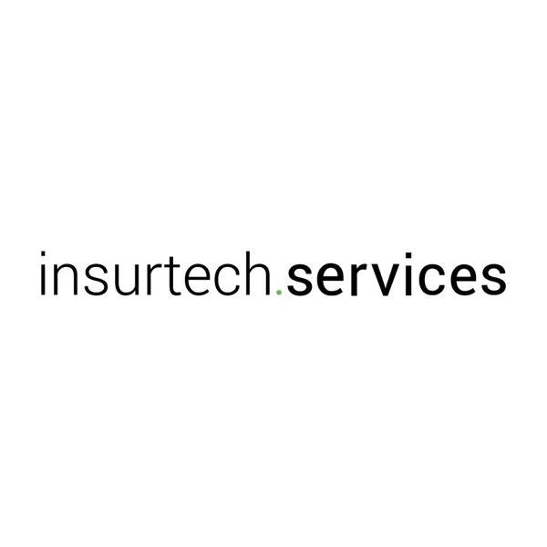 insurtech services GmbH