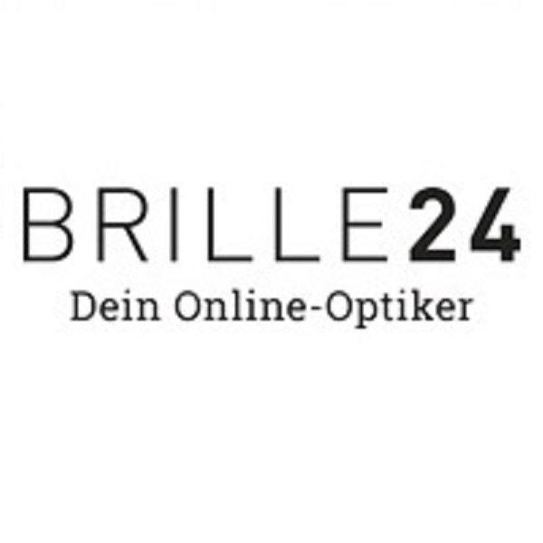 Brille24 GmbH