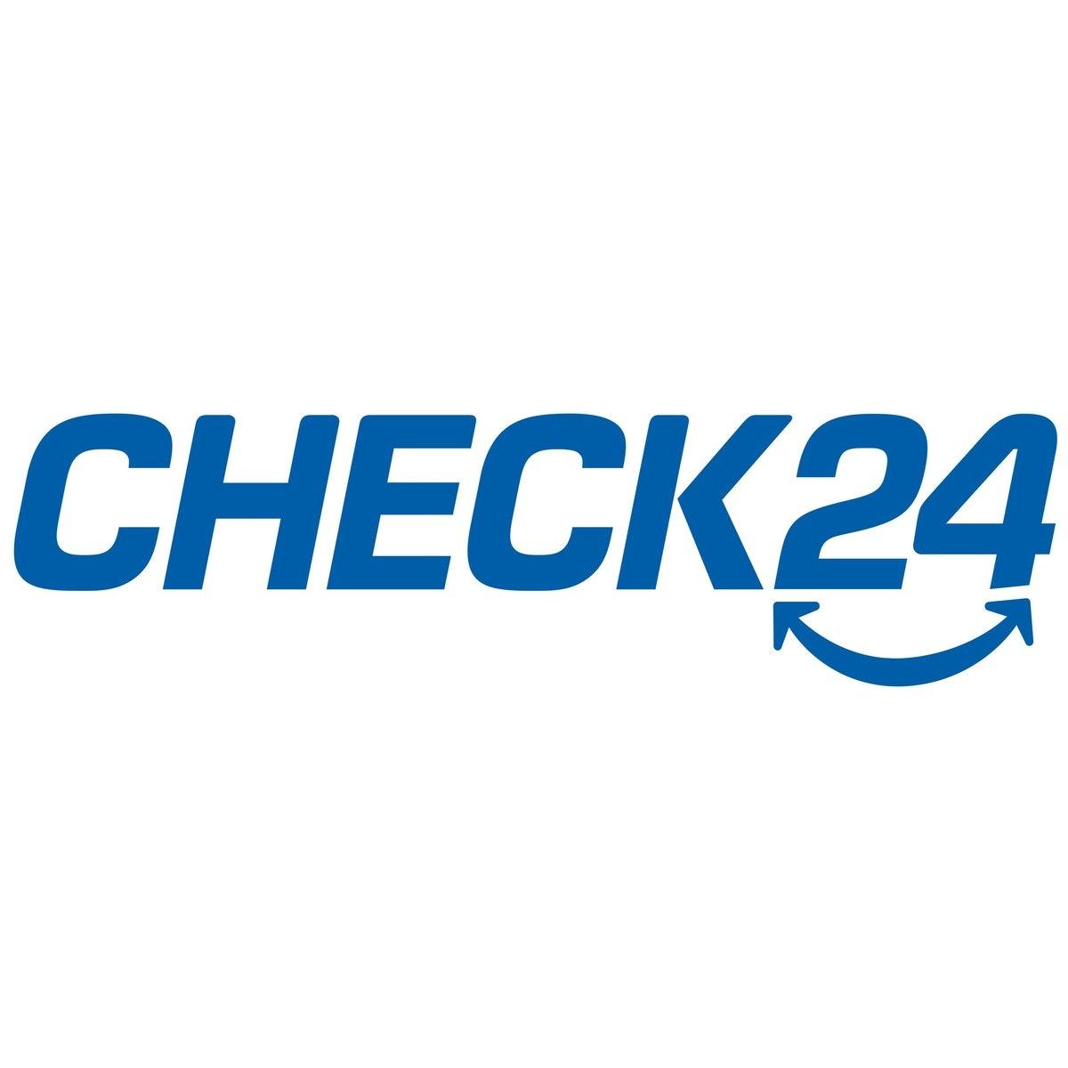 CHECK24 Media