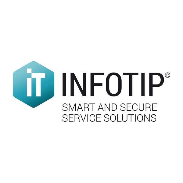InfoTip Service GmbH