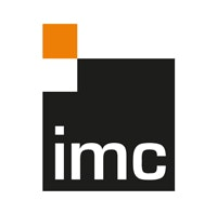 IMC AG